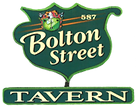 Bolton Street Tavern Marlborough MA