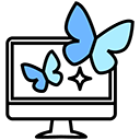 website design services story branding
