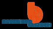 logo_badenhop.png