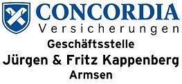 Logo_Geschäftsstelle_linksbündig_2019_4c