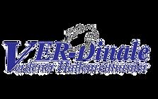 verdianle_logo.png