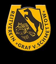 Graf-von-Schmettow-Logo.png