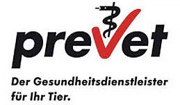 prevet_bearbeitet.jpg
