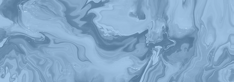 Marble-BlueResin.png