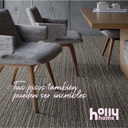 Holly Home - ARB-04.jpg
