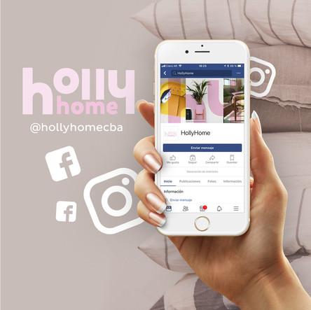 Holly Home - ARB-02.jpg