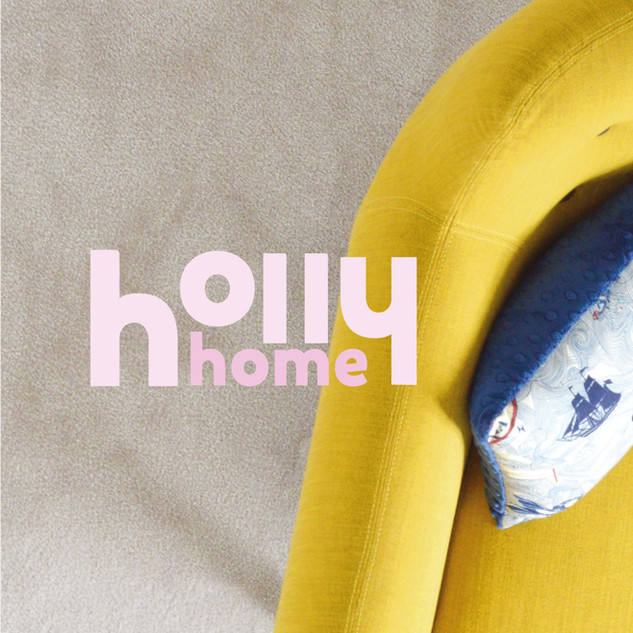 Holly Home - ARB-03.jpg