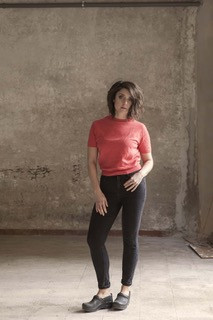 francesca-rosa-21-11jpeg