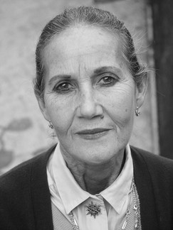AURORA QUATTROCCHI