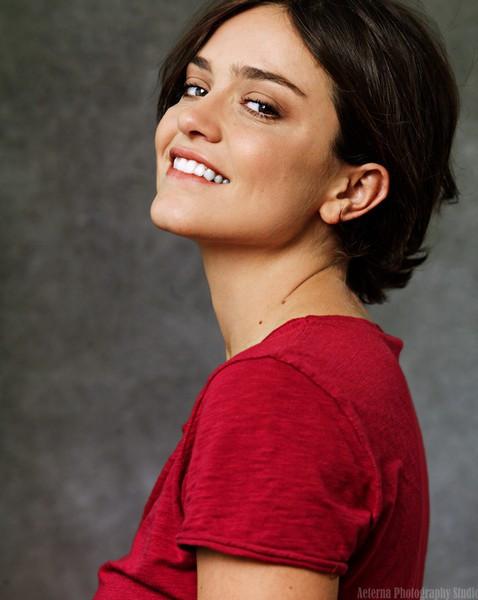 LIVIA ANTONELLI