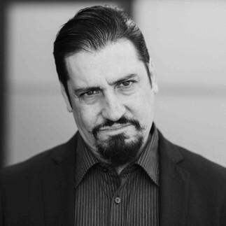 michele-de-maria-actor_bn-215jpeg