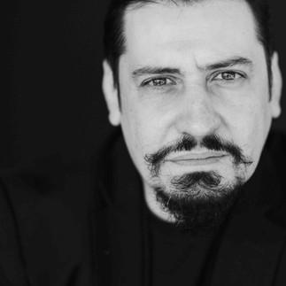 michele-de-maria-actor_bn-140jpeg