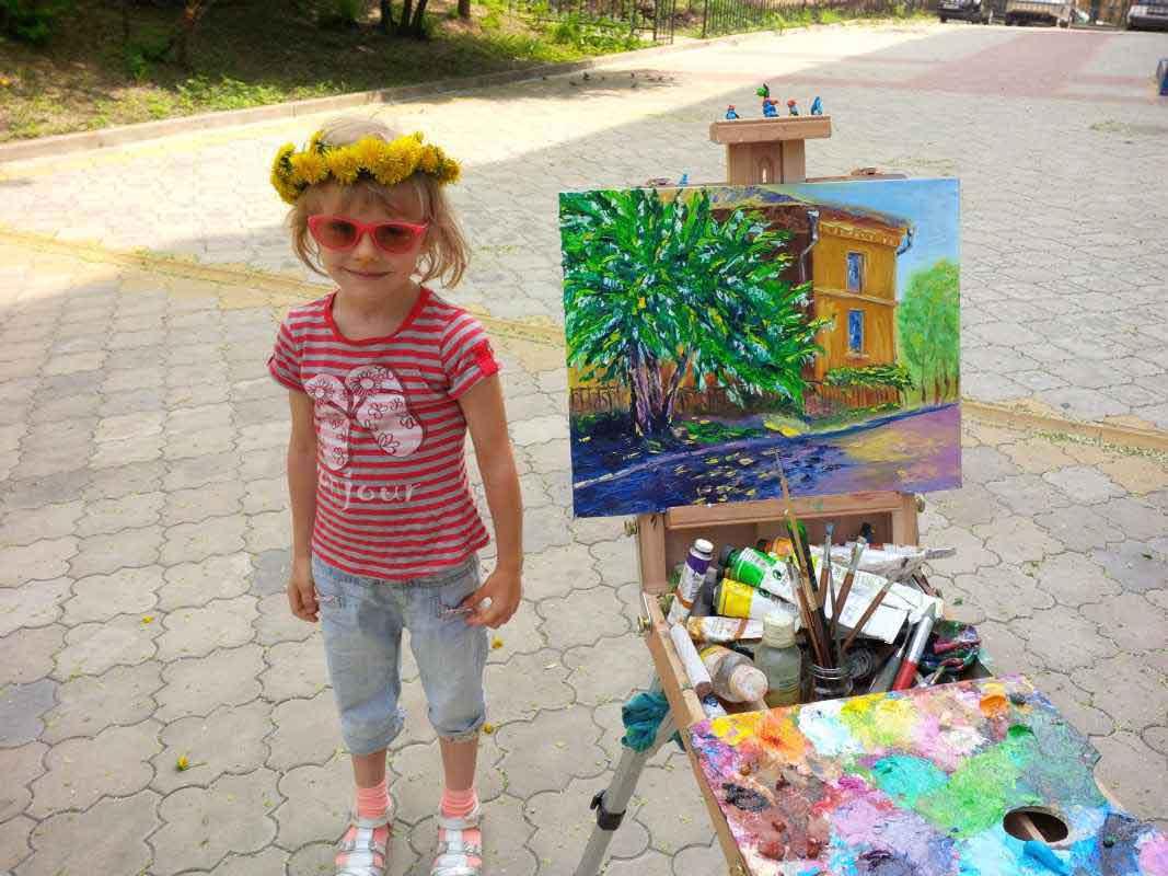 Российская-неделя-искусств-(2)