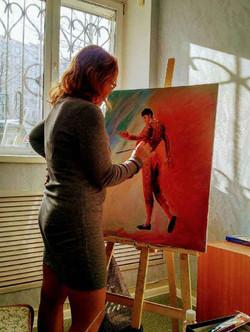 Российская-неделя-искусств-(12)