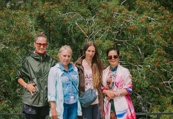 Экскурсия в парке (34).jpg
