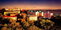 Хабаровск (11)