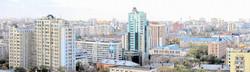 Хабаровск (26)