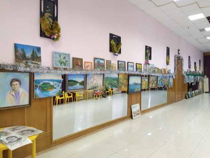 Выставка в военном санатории (9).jpg