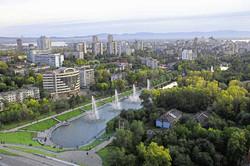 Хабаровск (22)
