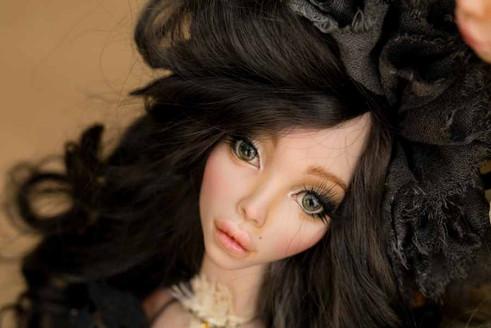 Фотовыставка кукол (4).jpg