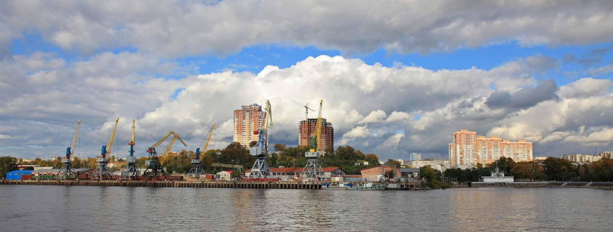 Хабаровск (15)