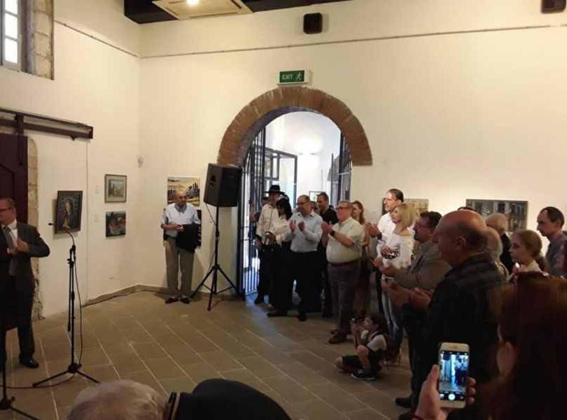 Открытие выставки (6).jpg