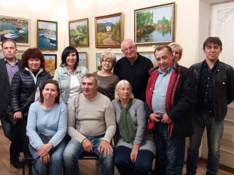 Выставка Савченко Леонида (14).jpg