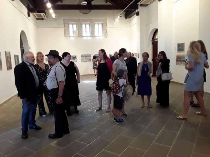 Открытие выставки (1).jpg