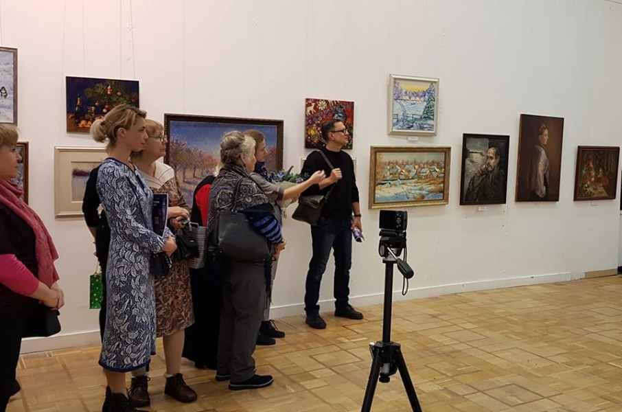 Открытие выставки в ЦДХ (6).jpg