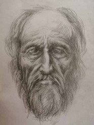 Кратенко Сергей