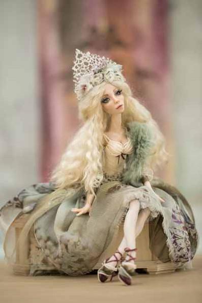 Фотовыставка кукол (10).jpg