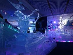 Ледовый конкурс в Китае (10)