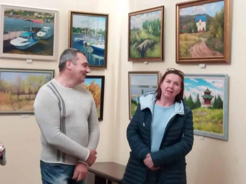 Выставка Савченко Леонида (15).jpg