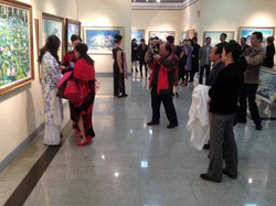 Выставка в Чанчжоу (34)