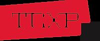 новое лого ТСХР.png