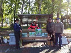 Пленер-и-выставка-Дальневосточный-гектар-(12)