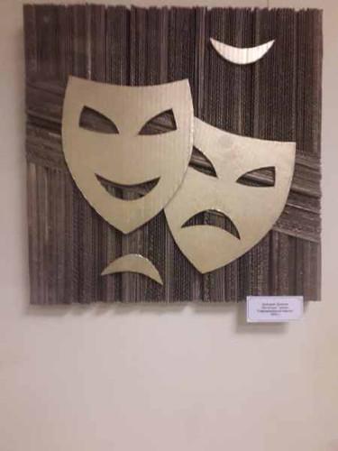 Культура-Театр 2019