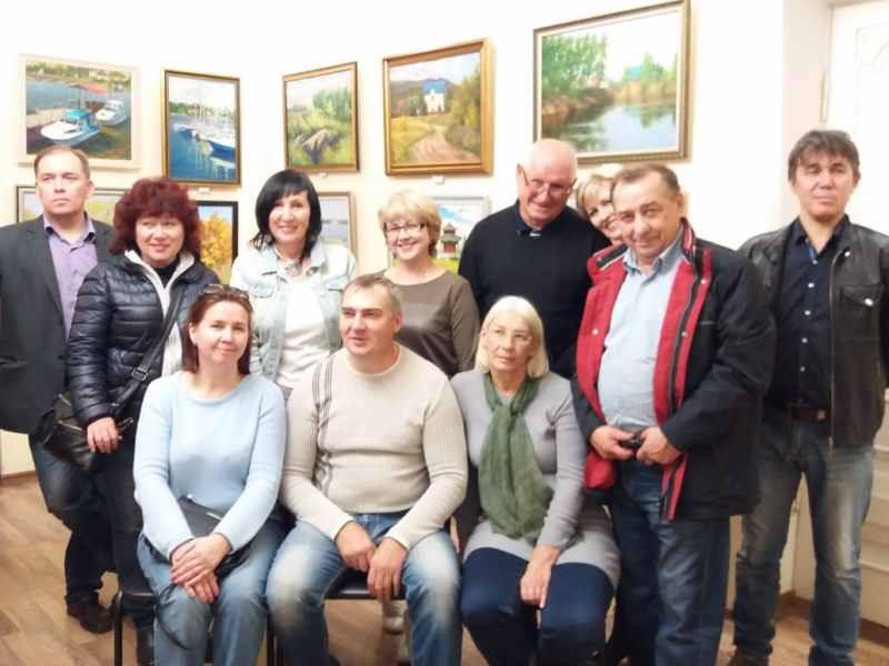 Выставка Савченко Леонида (11).jpg