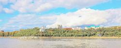 Хабаровск (57)
