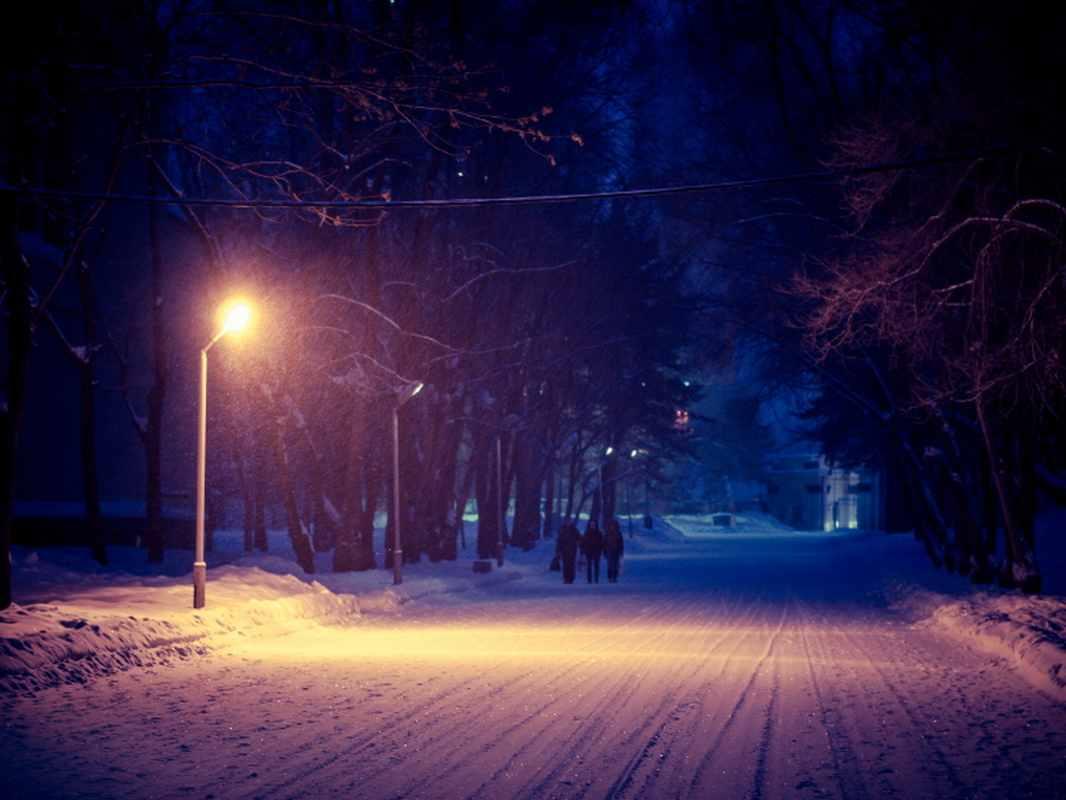 Хабаровск (53)