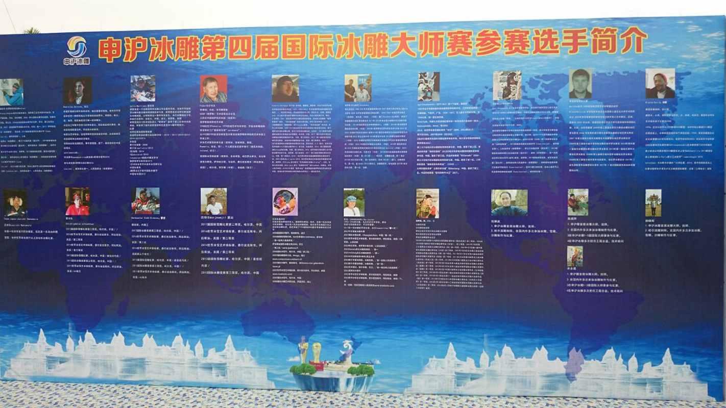 Ледовый конкурс в Китае (30)