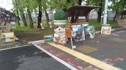 Пленер-и-выставка-Дальневосточный-гектар-(4)