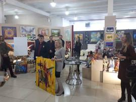 Выставка Керницкого (4).jpg