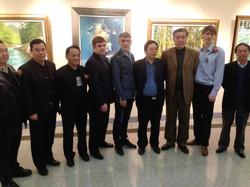 Выставка в Чанчжоу (30)