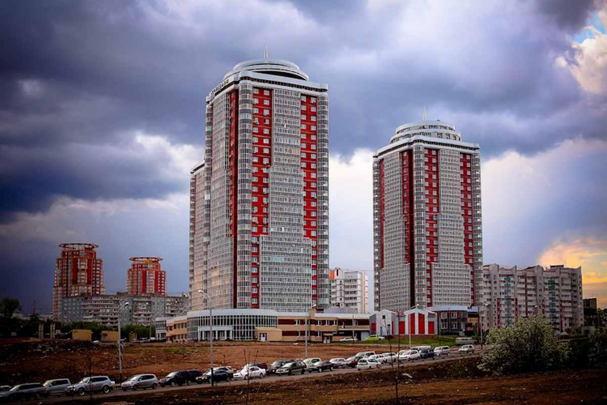 Хабаровск (49)