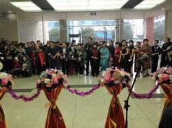 Выставка в Чанчжоу (26)