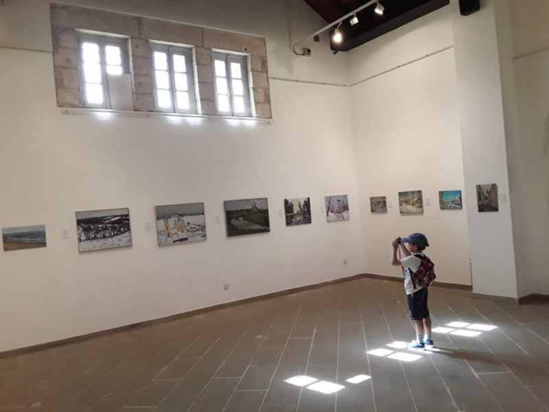 Открытие выставки (9).jpg