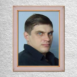 Керницкий Илья
