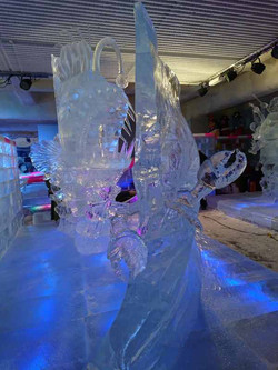 Ледовый конкурс в Китае (19)