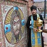 Кривоносов Сергей.webp
